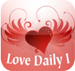 Love Daily (English)