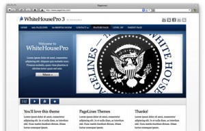 WhiteHousePro 3
